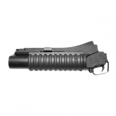 M203 Grenade Launcher - Short Type (A104M)
