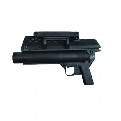 Grenade Launcher For G36 Series (A166M)