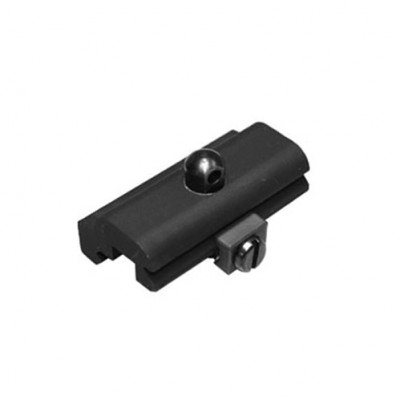 Bipod Clip For 20mm Rail (A198M)