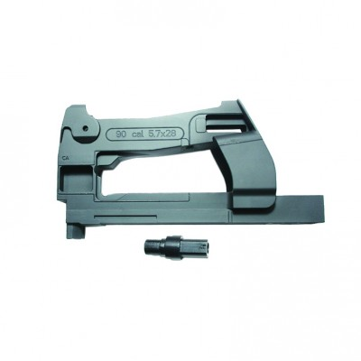 Metal Upper Receiver For P90 (A298M)