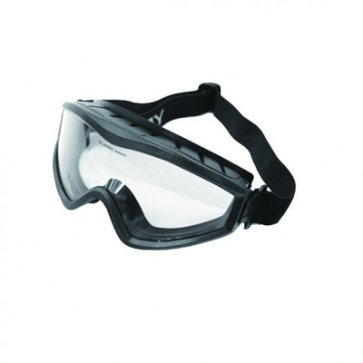 Classic Army Advanced Combat Goggle Clear (E079-C)
