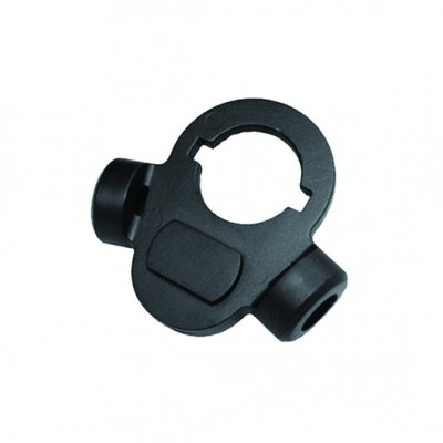 Metal Tactical Sling Adaptor (A398M)
