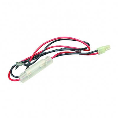 Switch Wire Set For M249 MK1 / PARA (A406)