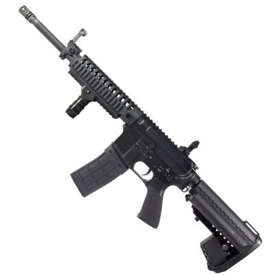 CAECR-4 Airsoft AEG Rifle (CA056M)