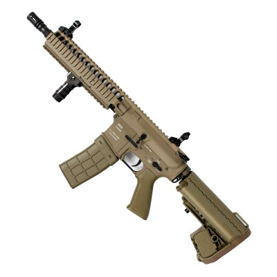 CAECR-4 Airsoft AEG Rifle (CA057M-DE)
