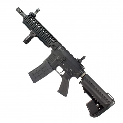 CAECR-5 Airsoft AEG Rifle (CA057M)