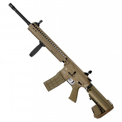 CAER Enhanced Rifle DE(CA058M-T)