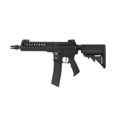 "M4 with new Triangle 10"" ARS4 Rail(Electronic  Control System) (ENF005P)"