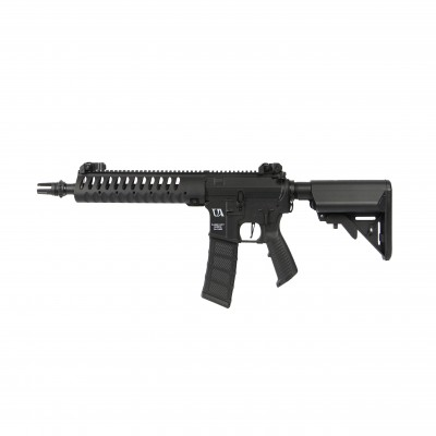"M4 with new Triangle 12"" ARS4 Rail(Electronic  Control System) (ENF006P)"