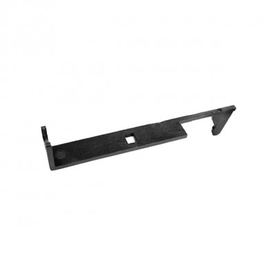 M4 Tappet Plate For Airsoft M4 M16 AEG (P066P)