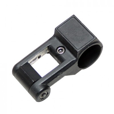 MP5 Front Sight Mount (P001M)