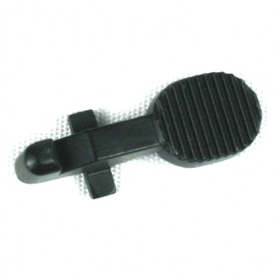 Bolt Catch For M16 Series (P055M)