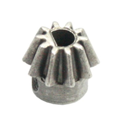 Motor Pinion Gear (P056M)