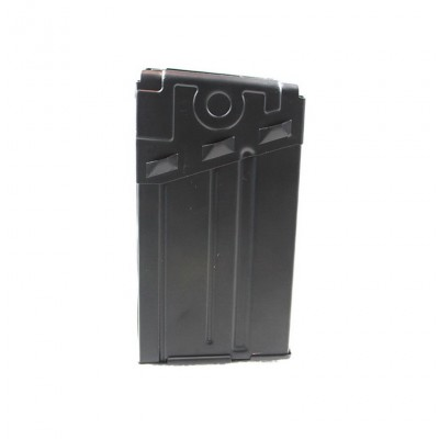 500 Round Hi-cap Magazine for G3 (P059M)