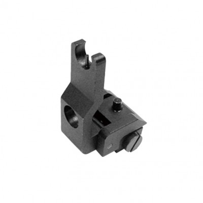 SR-15 Flip-Up Sight (P063M)