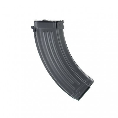 600 Rounds Hi-Cap Magazine for AK 600R (P075M)