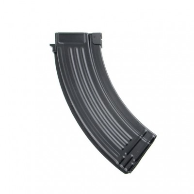 70 Rounds Mid-Cap Magazine for AK Series (P078M)