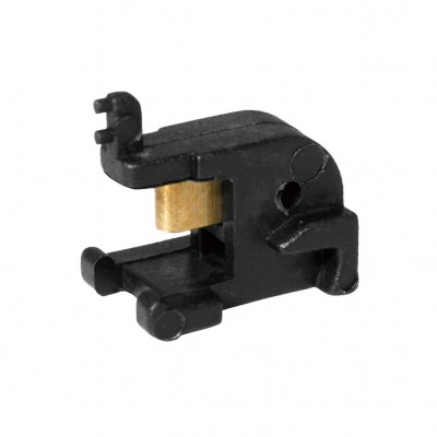 Wire connector plug (P110)