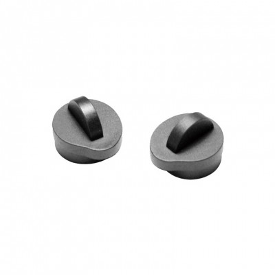 Knobs of M15 Special Force Crane Stock (P117P)