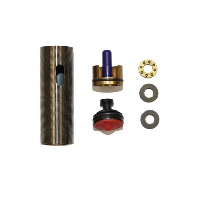 Cylinder Set For M4A1 (P127M)