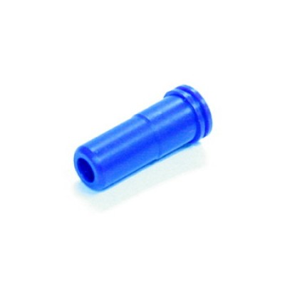 Air Nozzle For G3 Series (P141P)