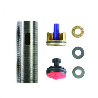 Cylinder Set For MP5 AEG (P148M)