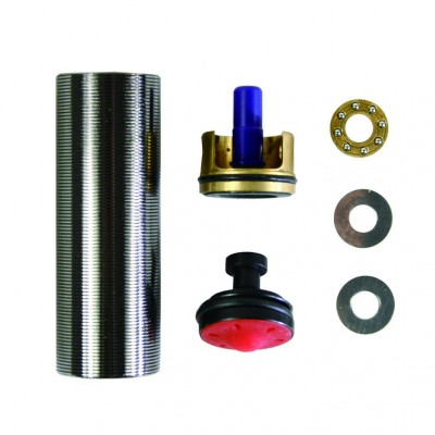 Cylinder Set For M16/A1 AEG (P149M)