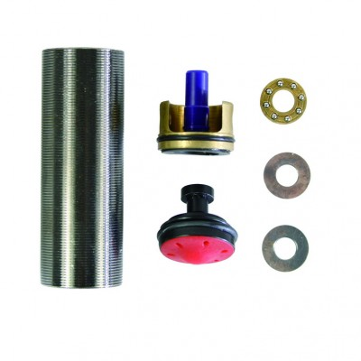 Cylinder Set For AK AEG Series (P152M)