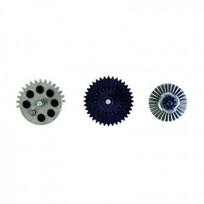 High Speed Gears For  AEG Series (P166M)