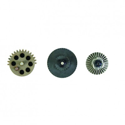 Helical Torque Up Gear Set For AEG Series (P167M)