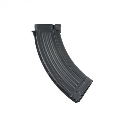 150 Rounds Mid-Cap Magazine for AK series (P186M)