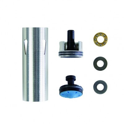 Bore-up Cylinder Set For MC51 (P188M)