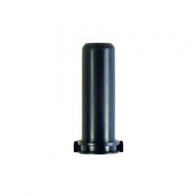 Bore-up Air Nozzle For G36 Series (P193P)