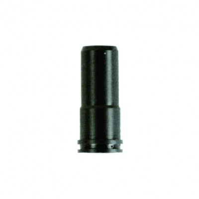 Bore-up Air Nozzle For AK Series (P194P)