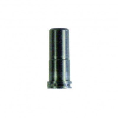 Bore-up Air Nozzle For G3 Series (P195P)