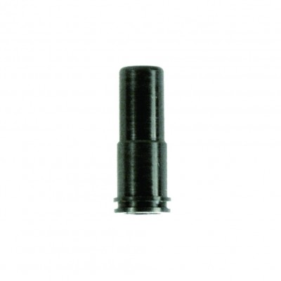 Bore-up Air Nozzle For SIG Series (P198P)
