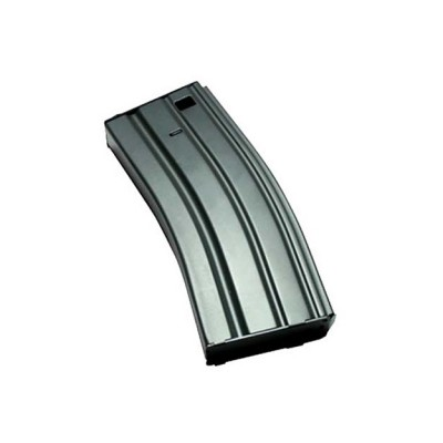 30 Rds Real-Cap Mag for M16 Series (P202M)