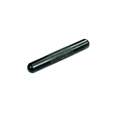 CA249 Heat Cover Pin (P207M)