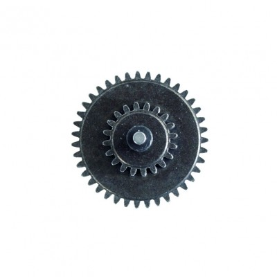 Spur Gear For AEG Series (P211M)
