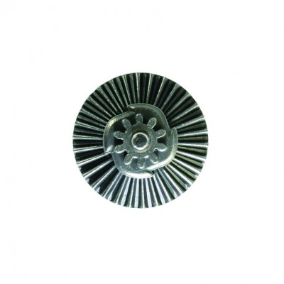 Bevel Gear For AEG Series (P212M)