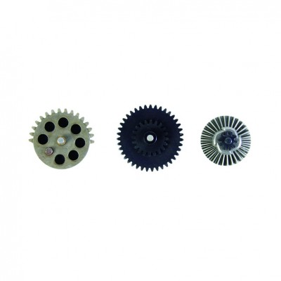 Original Torque Up Gear Set For AEG Series (P214M)