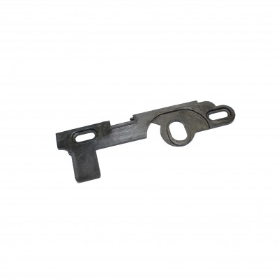 SR25 Selector Plate For New Version QD SR25 (P265P-2)