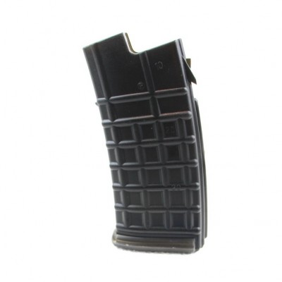 110 Rounds Mid-Cap Magazine for AUG series (P405P)