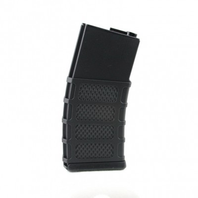 120 Rounds Mid-Cap Magazine for M4 series (P504P)