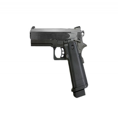 HI-CAPA 4.3 VERSION (PT047M)